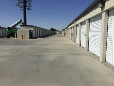 Life Storage - Lancaster 2103 W Avenue J Lancaster, CA - Photo 2