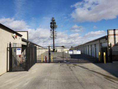 Life Storage - Lancaster 2103 W Avenue J Lancaster, CA - Photo 7