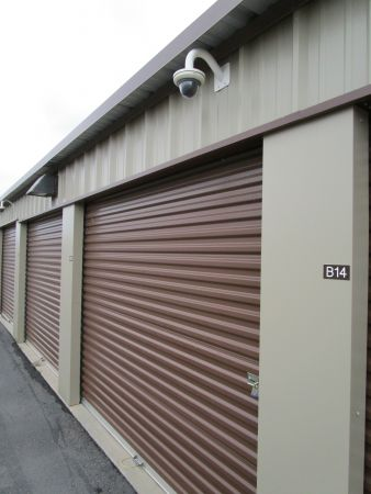 Elegant Rita Ranch Self Storage And Uhaul7555 South Houghton Road   Tucson, AZ    Photo 10 ...