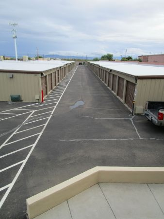 High Quality ... Rita Ranch Self Storage And Uhaul7555 South Houghton Road   Tucson, AZ    Photo 11 ...