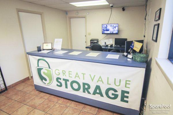 Great Value Storage - Dallas, Samuell 4311 Samuell Blvd Dallas, TX - Photo 8