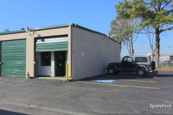 Great Value Storage - Northwest Houston, Rosslyn 5811 North Houston Rosslyn Road Houston, TX - Photo 2