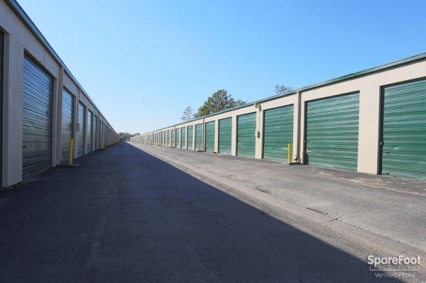 Great Value Storage - Northwest Houston, Rosslyn 5811 North Houston Rosslyn Road Houston, TX - Photo 4