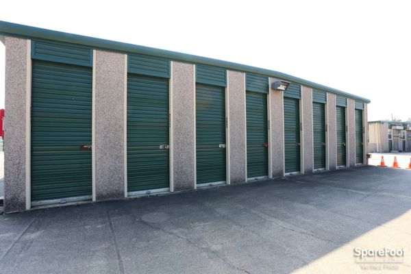 Great Value Storage - Tomball 632 Timkin Road Tomball, TX - Photo 4