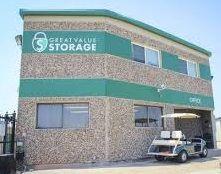 Great Value Storage - Mesquite 920 Us Highway 80 E Mesquite, TX - Photo 1