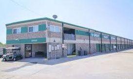 Great Value Storage - Mesquite 920 Us Highway 80 E Mesquite, TX - Photo 0