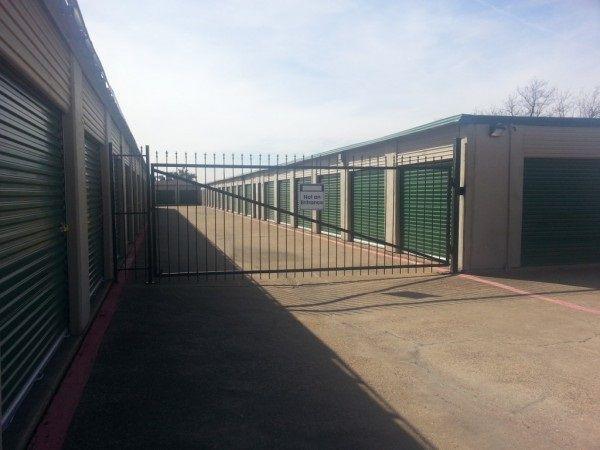 Great Value Storage - Mesquite 920 Us Highway 80 E Mesquite, TX - Photo 3