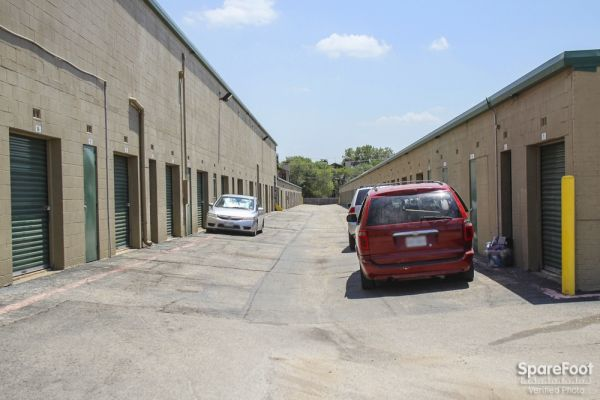 Great Value Storage - Dallas, Skillman 9530 Skillman St Dallas, TX - Photo 7