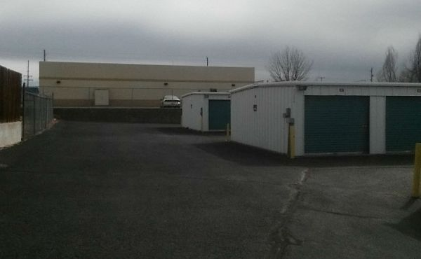 Great Value Storage - Commerce City 7273 Kearney Street Commerce City, CO - Photo 5