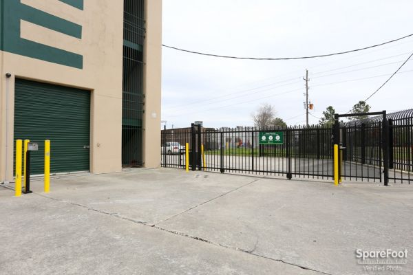 Great Value Storage - Houston, West Hardy 16530 West Hardy Road Houston, TX - Photo 2