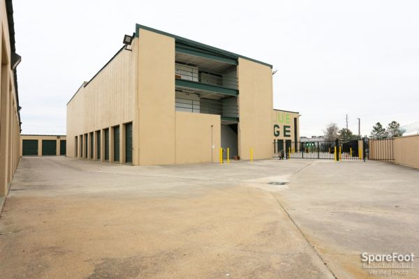 Great Value Storage - Houston, West Hardy 16530 West Hardy Road Houston, TX - Photo 4