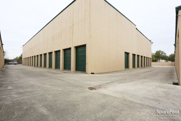 Great Value Storage - Houston, West Hardy 16530 West Hardy Road Houston, TX - Photo 5
