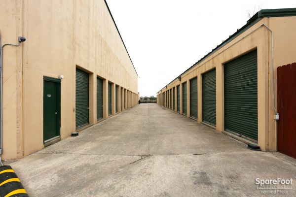 Great Value Storage - Houston, West Hardy 16530 West Hardy Road Houston, TX - Photo 6