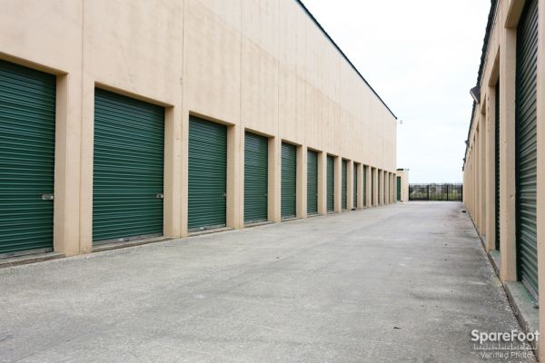 Great Value Storage - Houston, West Hardy 16530 West Hardy Road Houston, TX - Photo 7