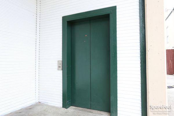 Great Value Storage - Houston, West Hardy 16530 West Hardy Road Houston, TX - Photo 9