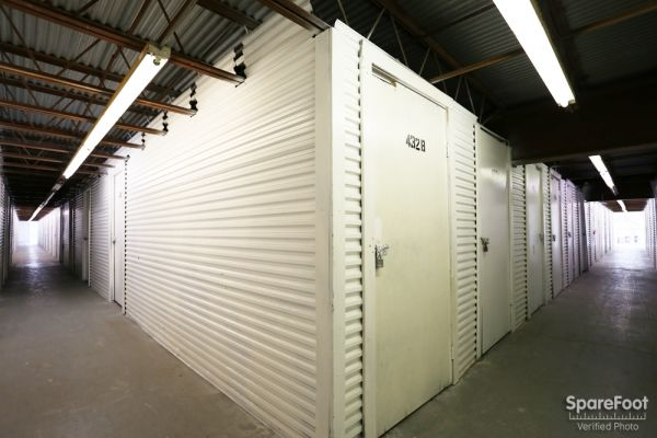 Great Value Storage - Houston, West Hardy 16530 West Hardy Road Houston, TX - Photo 10