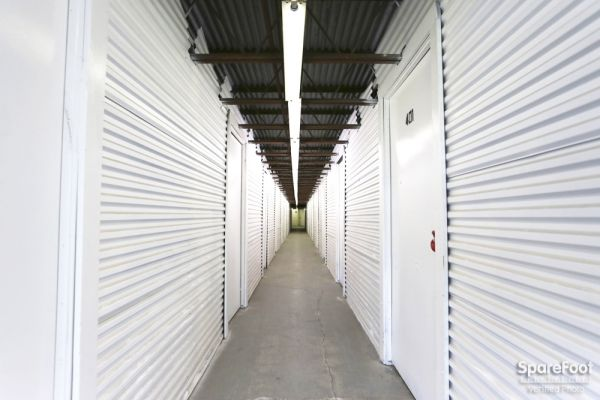 Great Value Storage - Houston, West Hardy 16530 West Hardy Road Houston, TX - Photo 11