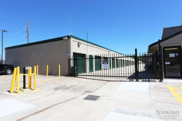 Great Value Storage - Houston, Kuykendahl 15300 Kuykendahl Road Houston, TX - Photo 3