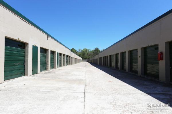 Great Value Storage - Houston, Kuykendahl 15300 Kuykendahl Road Houston, TX - Photo 5