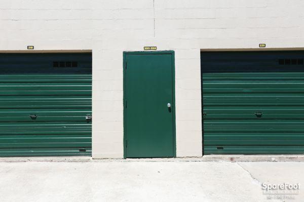 Great Value Storage - Houston, Kuykendahl 15300 Kuykendahl Road Houston, TX - Photo 6