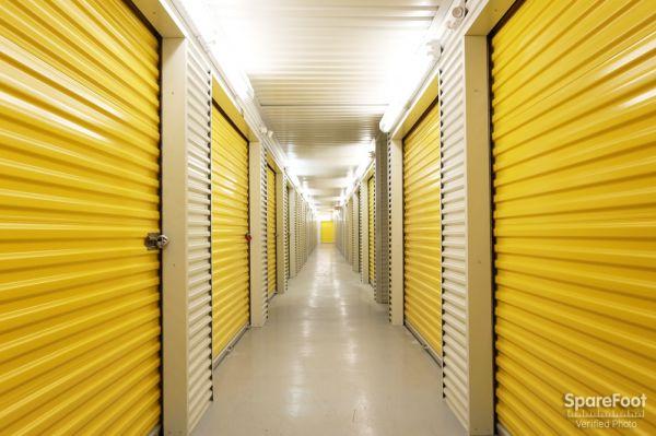Great Value Storage - Houston, Kuykendahl 15300 Kuykendahl Road Houston, TX - Photo 8