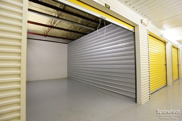 Great Value Storage - Houston, Kuykendahl 15300 Kuykendahl Road Houston, TX - Photo 9