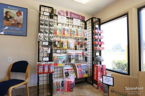 Great Value Storage - Houston, Kuykendahl 15300 Kuykendahl Road Houston, TX - Photo 12