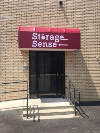 Storage Sense - Lakewood 12600 Berea Road Cleveland, OH - Photo 1