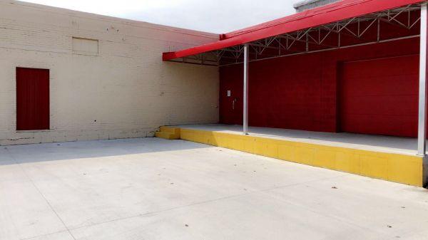 Storage Sense - Lakewood 12600 Berea Road Cleveland, OH - Photo 3
