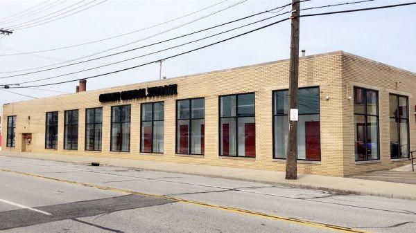 Storage Sense - Lakewood 12600 Berea Road Cleveland, OH - Photo 6