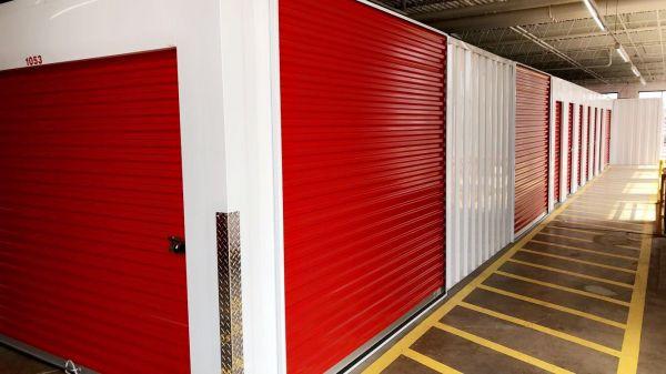 Storage Sense - Lakewood 12600 Berea Road Cleveland, OH - Photo 7