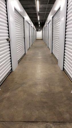 Storage Sense Lakewood Lowest Rates Selfstorage Com