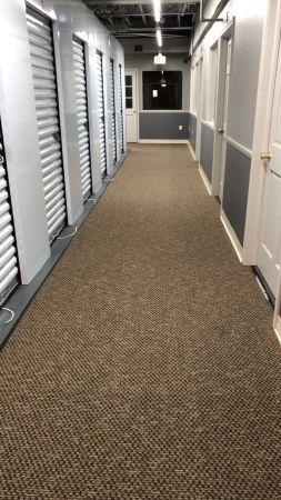 Storage Sense - Lakewood 12600 Berea Road Cleveland, OH - Photo 9