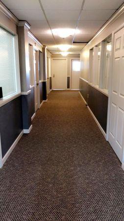 Storage Sense - Lakewood 12600 Berea Road Cleveland, OH - Photo 10