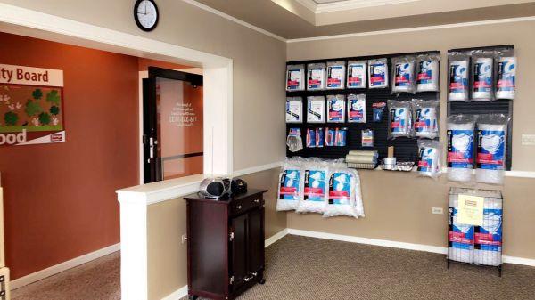 Storage Sense - Lakewood 12600 Berea Road Cleveland, OH - Photo 12