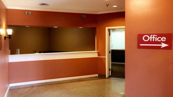 Storage Sense - Lakewood 12600 Berea Road Cleveland, OH - Photo 13
