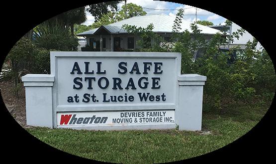... All Safe Storage   Port Saint Lucie   440 Market Place440 Market Place    Port Saint ...