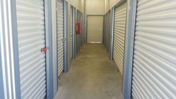 All Safe Storage - Climate Controlled Storage 440 Market Place Port Saint Lucie, FL - Photo 2