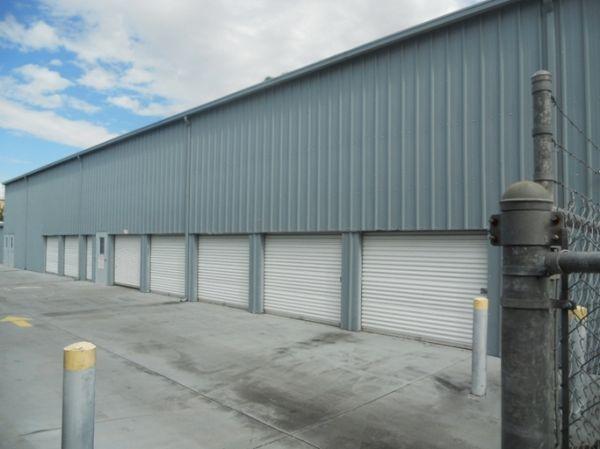 All Safe Storage - Climate Controlled Storage 440 Market Place Port Saint Lucie, FL - Photo 4