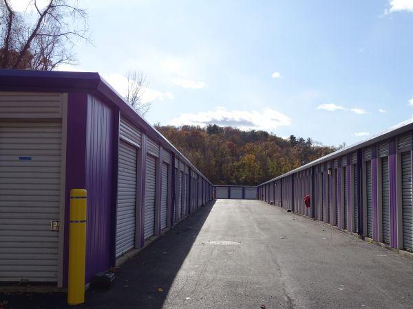 Spare Cube 1 Highland Industrial Park Peekskill, NY - Photo 4