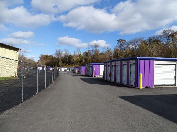 Spare Cube 1 Highland Industrial Park Peekskill, NY - Photo 5