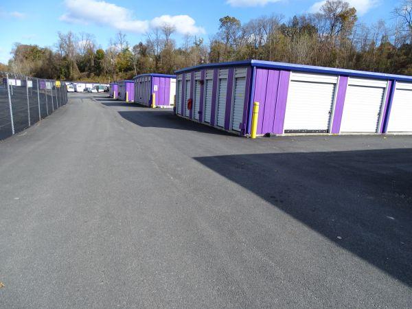 Spare Cube 1 Highland Industrial Park Peekskill, NY - Photo 6