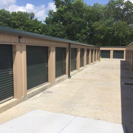 Horizon Storage Solutions 1121 Washington Street Shelbyville, KY - Photo 1