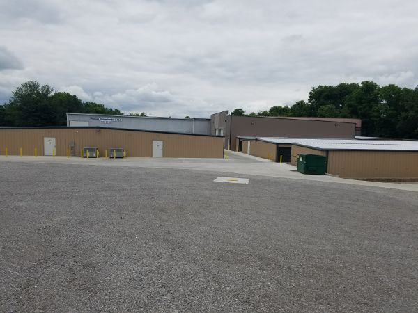 Horizon Storage Solutions 1121 Washington Street Shelbyville, KY - Photo 0