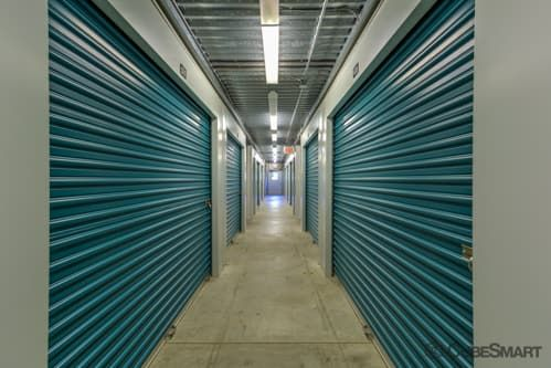 CubeSmart Self Storage - Wayne 2354 Hamburg Turnpike Wayne, NJ - Photo 6