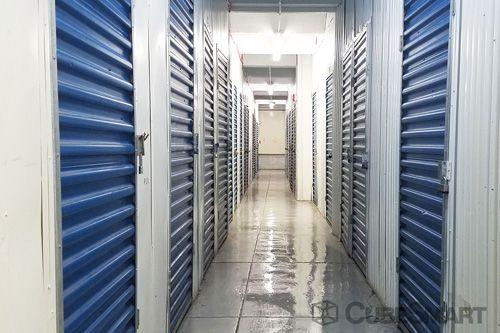 CubeSmart Self Storage - Bronx - 4268 3rd Ave 4268 3rd Ave Bronx, NY - Photo 4