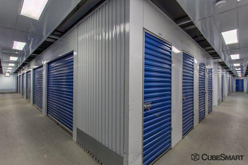 CubeSmart Self Storage - Ridgewood - 1060 Wyckoff Avenue 1060 Wyckoff Avenue Ridgewood, NY - Photo 2