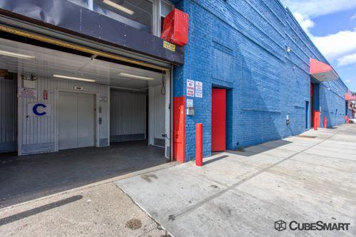 CubeSmart Self Storage - Ridgewood - 1060 Wyckoff Avenue 1060 Wyckoff Avenue Ridgewood, NY - Photo 3