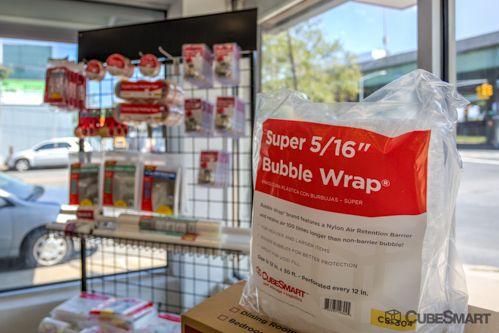CubeSmart Self Storage - Bronx - 1037 Zerega Ave 1037 Zerega Ave Bronx, NY - Photo 3