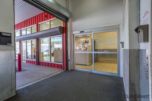 CubeSmart Self Storage - Bronx - 1037 Zerega Ave 1037 Zerega Ave Bronx, NY - Photo 4